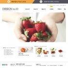 Design no10