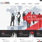 홈페이지형 DD149