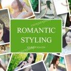 메인배너_collage