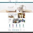 웹표준 기업형 coa174