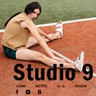 LABEL 17영문