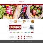웹표준 기업형GABH064