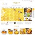EL852 ★ 꿀농산물최적