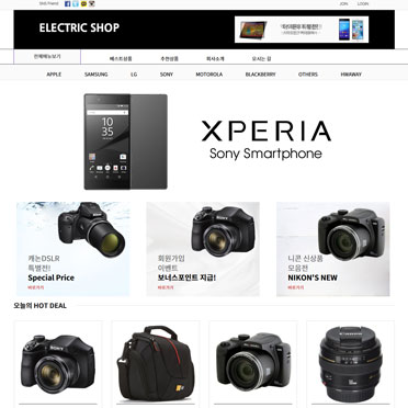 Electric_Shop_13