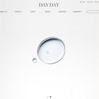 DayDay_3단베너증정