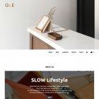 G5 영문 PC와 모바일