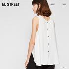 vol.100 EL STREET