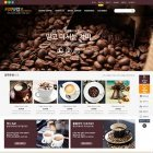 EL869 ★엘린 커피닷컴
