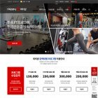 피티샵 홈페이지 (20P 디자인 제작 + 1년 호스팅(스탠다드) 포함 + 유지보수)