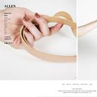 vol.105 ALLEN 중국어