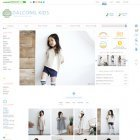 달콩NO327 모바일무료