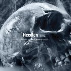 skull 모바일 무료