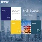 센트로즈 ◆ 기업형 PC와M