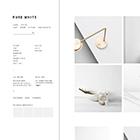 PURE WHITE_영문
