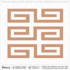 한국 사각격자무늬 138