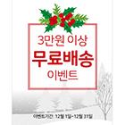 겨울무료배송팝업04