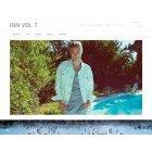 INN VOL11 팝업포함★★