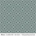 다마스크 반복 패턴 002