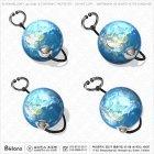 지구본과 청진기 302