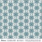 아르데코 반복 패턴 004