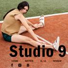 LABEL17 영문 모바일세트