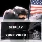 기업형 얼티메잇01비디오