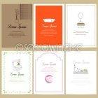 다양한활용디자인카드