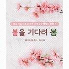 봄맞이세일팝업04