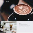 PCandM 반응형 COFFEE