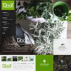 1200T 기업홈페이지형