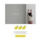 레몬★s38