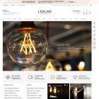 LED line★모바일무료
