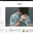 모나103♠모바일무료