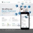 회사소개01 PC모바일