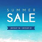 여름 세일 팝업 03