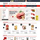 쇼핑하루 레드 PC ■ BSET