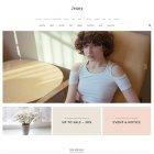 제니 JDW2151 모바일 무료