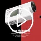 기업형풀비디오IN VIDEO02