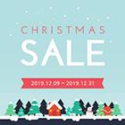 크리스마스 세일 팝업 09