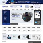 일렉닷컴 PC ■ 전자 BEST