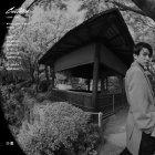 no8 타임U 동영상 세트