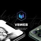 VBWEB ZT001 반응형