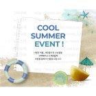 Summer_2020_03