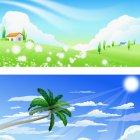 사계절이미지 3