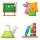 교육용품 9