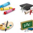 교육용품 10