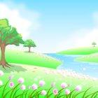 봄이미지 2