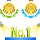 금메달 이미지1