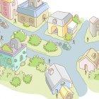 마을이미지 5