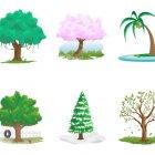 식물 아이콘 3